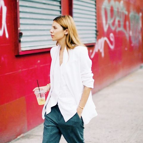 19 Outfits to Make You Obsessed With This German Fashion Blogger