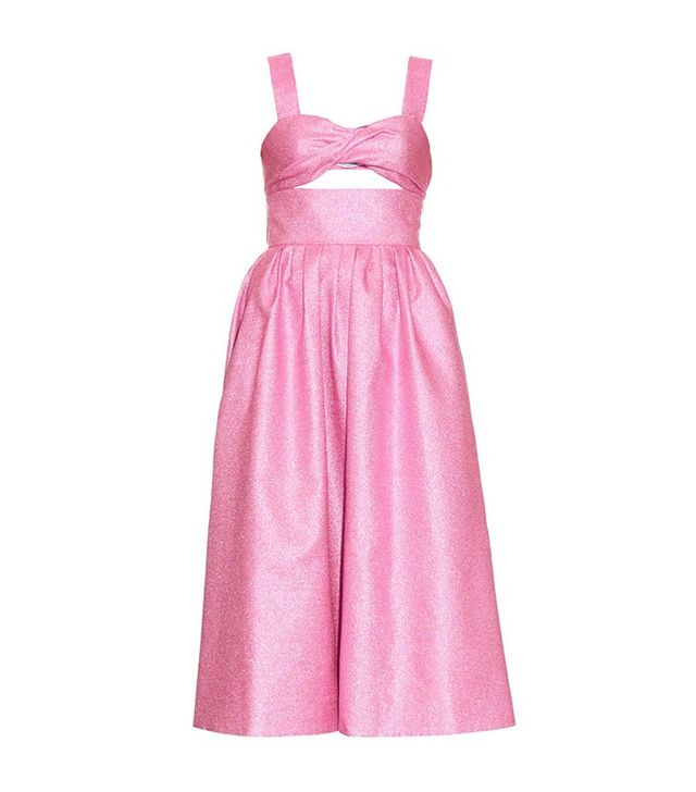 Have a wedding to attend 15 cute dresses you39ll actually for Dresses to attend a wedding