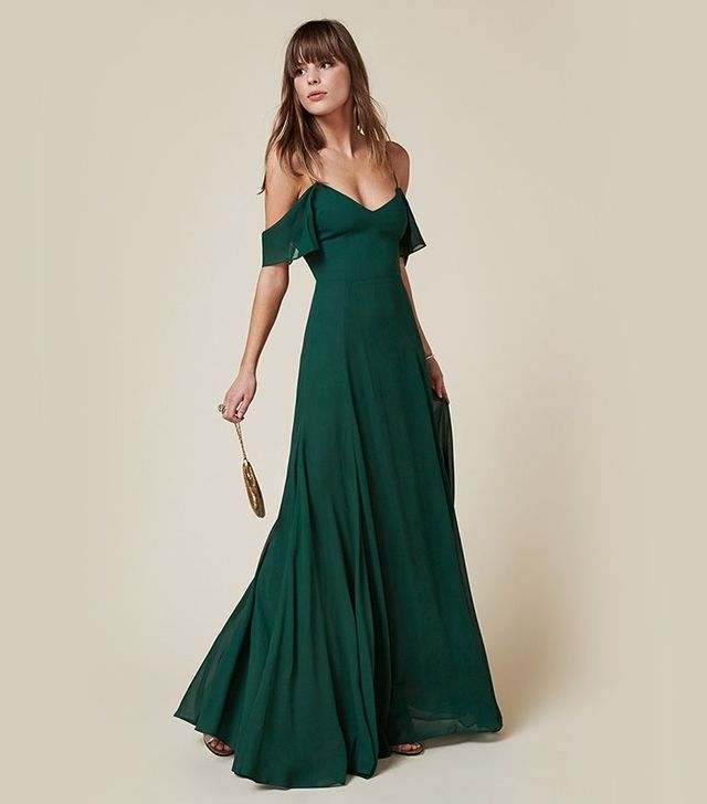 Attending a wedding dress gown and dress gallery for Dresses to wear when attending a wedding