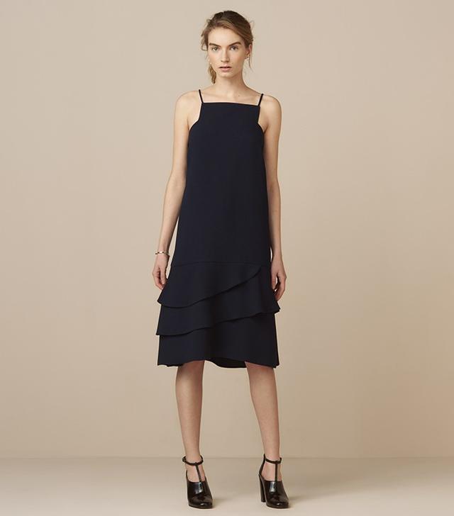 Finery Elverson Cami Dress