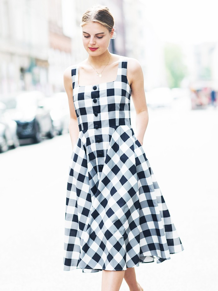 Have a Wedding to Attend? 15 Cute Dresses You\'ll Actually Re-Wear ...