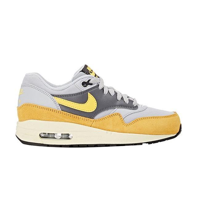 Nike Air Max 1 Essential Sneakers