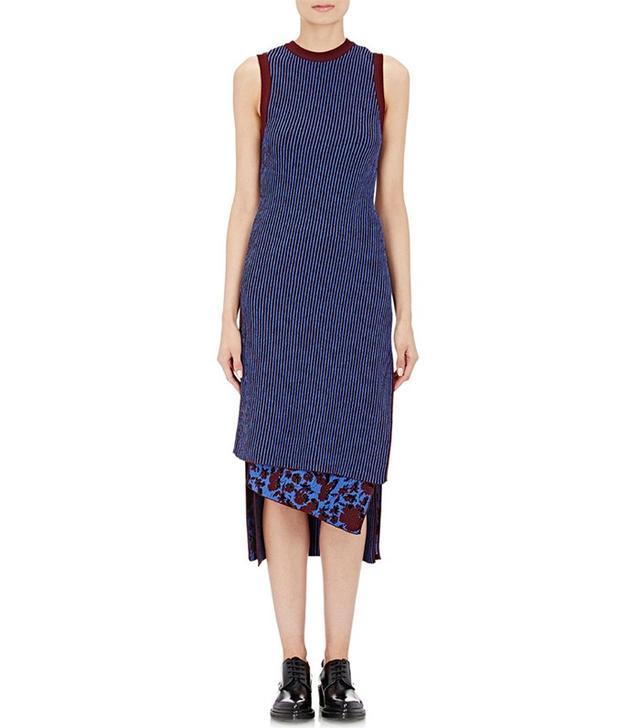 Acne Studios Jolie Dress