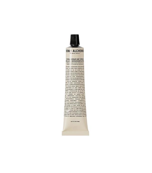 Grown Alchemist Hydra-Repair Cream