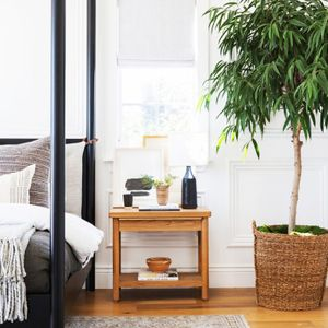 13 Items Everyone Should Have on Their Nightstand