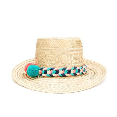 Sirena Hat