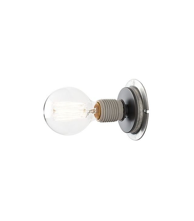 Schoolhouse Electric U/1 Sconce