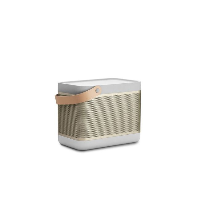 B&O by Bang & Olufsen Beolit 15 Portable Bluetooth Speaker