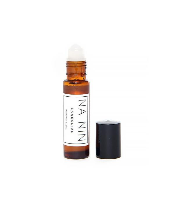 Na Nin Landslide Perfume Oil