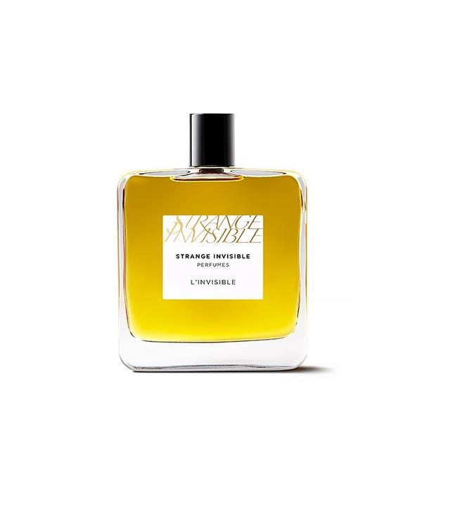 Strange Invisible L'Invisible Eau de Parfum