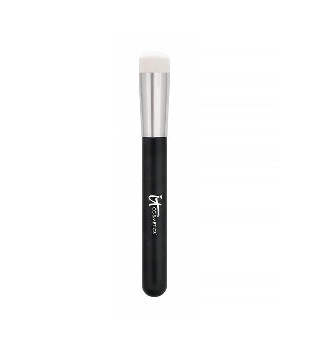 It Cosmetics Heavenly Luxe Magic Eraser Brush #15