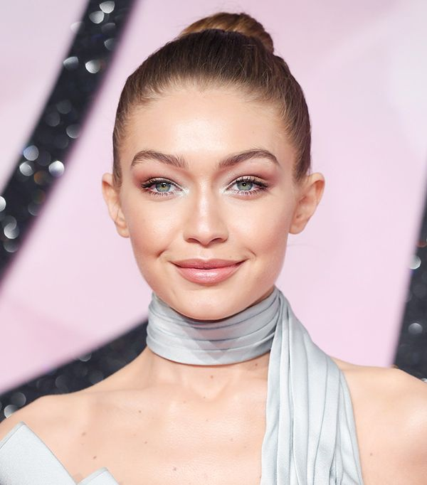 gigi-hadid-celebrity-beauty-looks