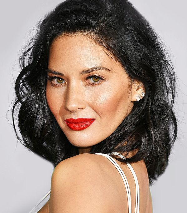 olivia-munn-celebrity-beauty-looks