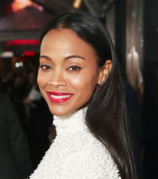 zoe-saldana-celebrity-beauty-looks