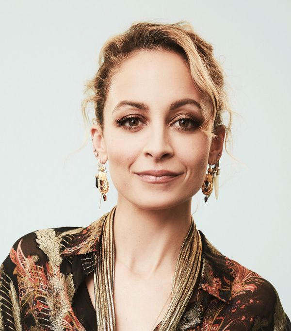 nicole-richie-celebrity-beauty-looks