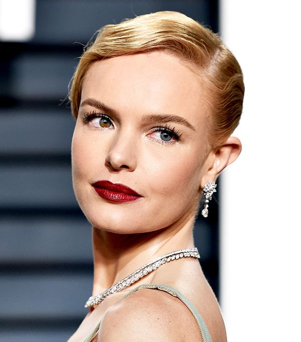 kate-bosworth-vanity-fair-oscars-party