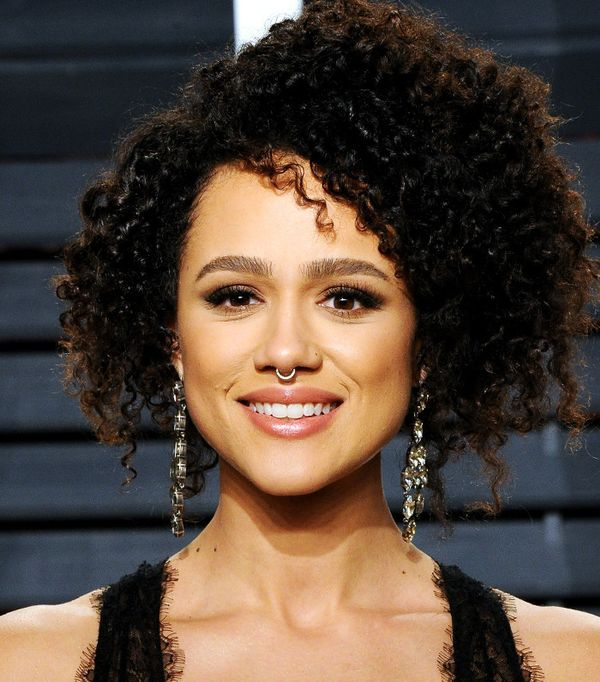 nathalie-emmanuel-vanity-fair-oscars-party