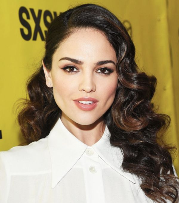 eiza-gonzalez-celeb-beauty-looks