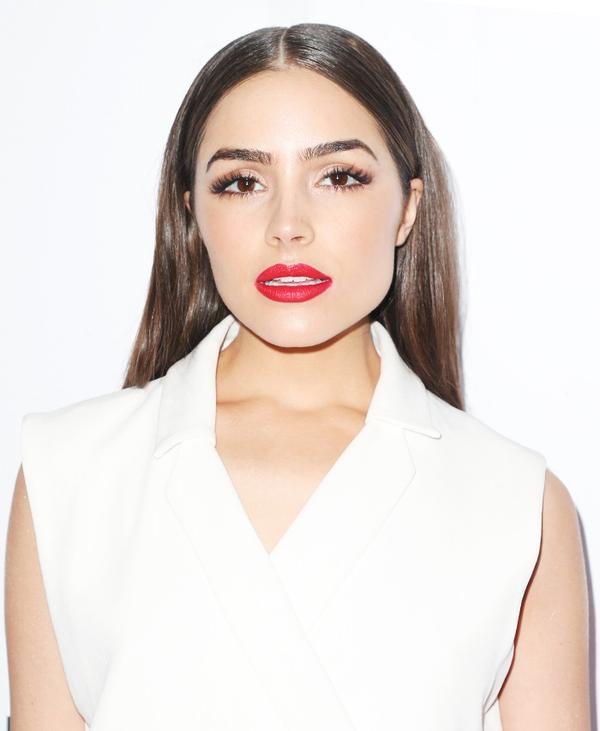 Olivia Culpo