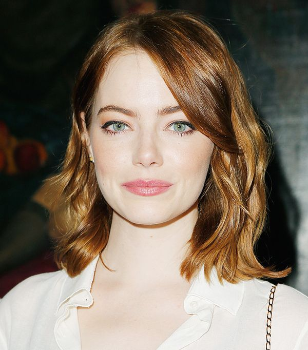 emma-stone-peach-lip