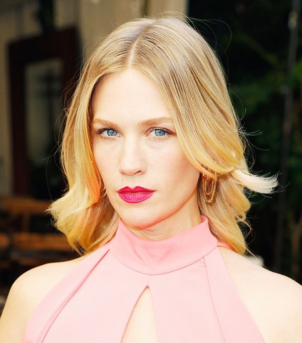 january-jones-pink-lip