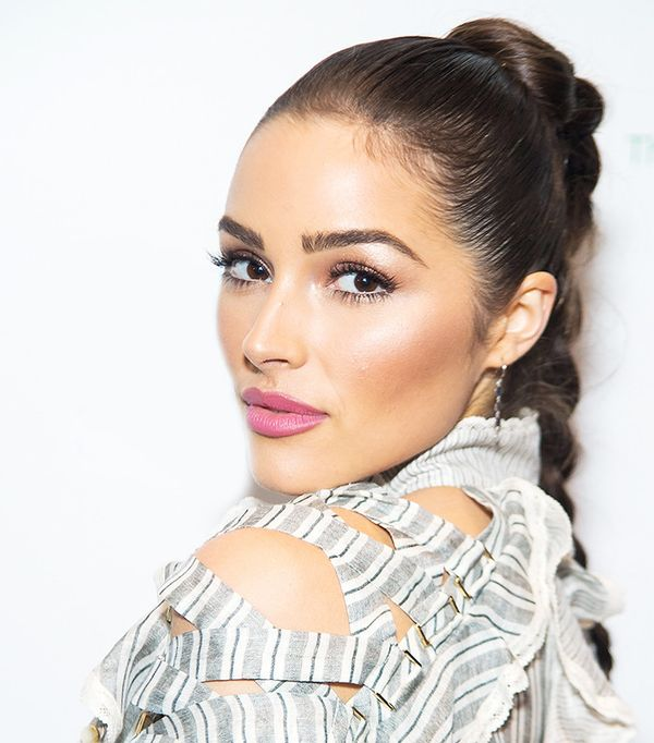 olivia-culpo-celebrity-beauty-looks