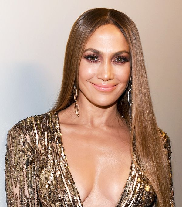 jennifer-lopez-celebrity-beauty-looks