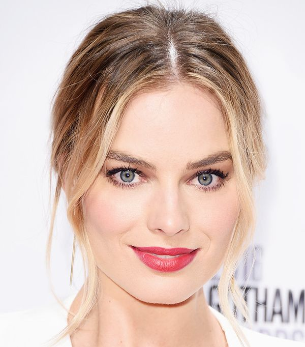 margot-robbie-celebrity-beauty-looks