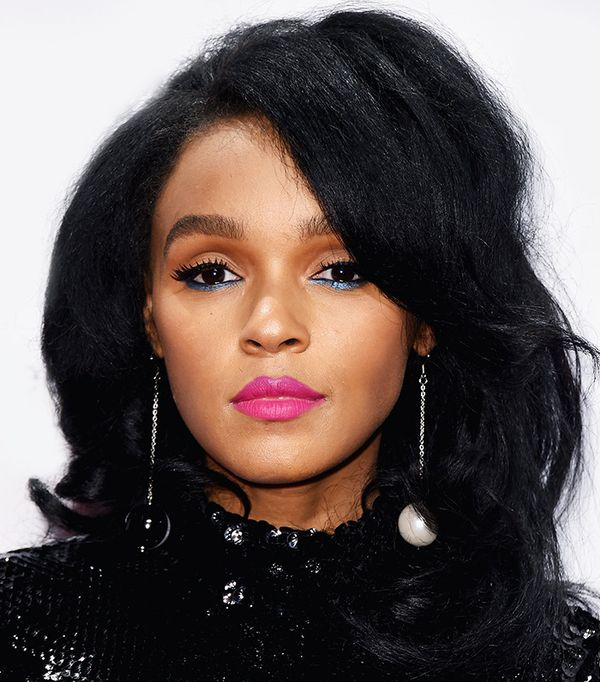 janelle-monáe-celebrity-beauty-looks