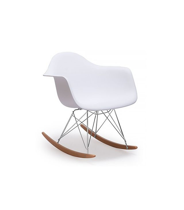 Matt Blatt Rocker Junior Chair