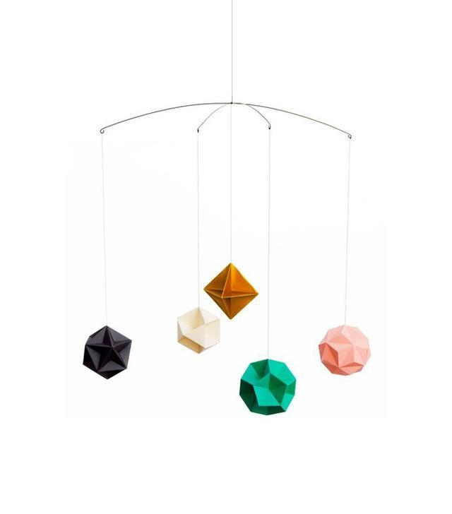 Clara von Zweigbergk Themis Prism Mobile