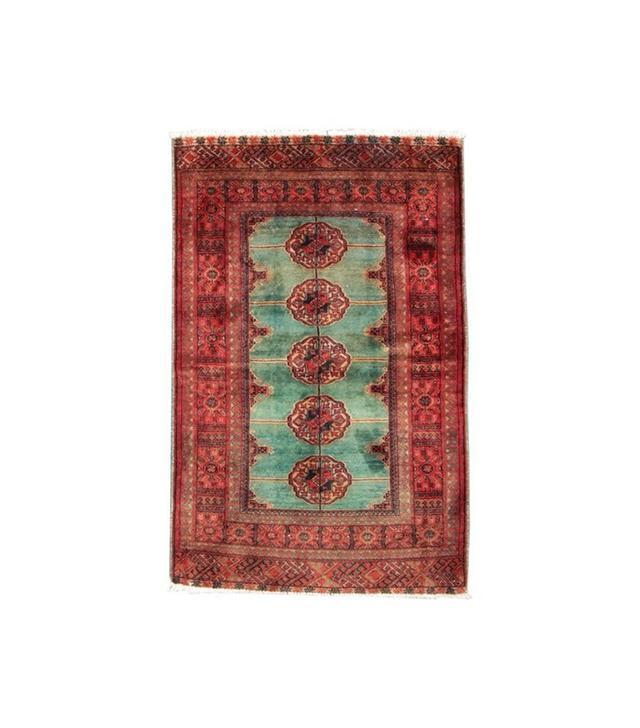 Apadana Persian Rug