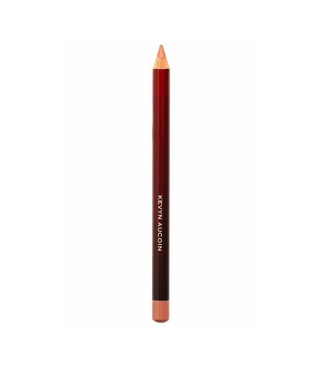 Kevyn Aucoin The Flesh Tone Lip Pencil in Medium