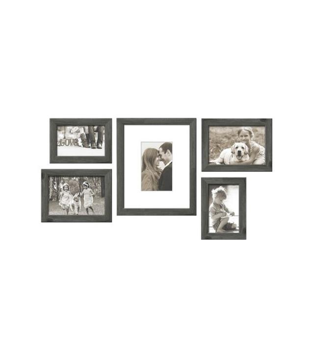 Target 5-Piece Frame Set