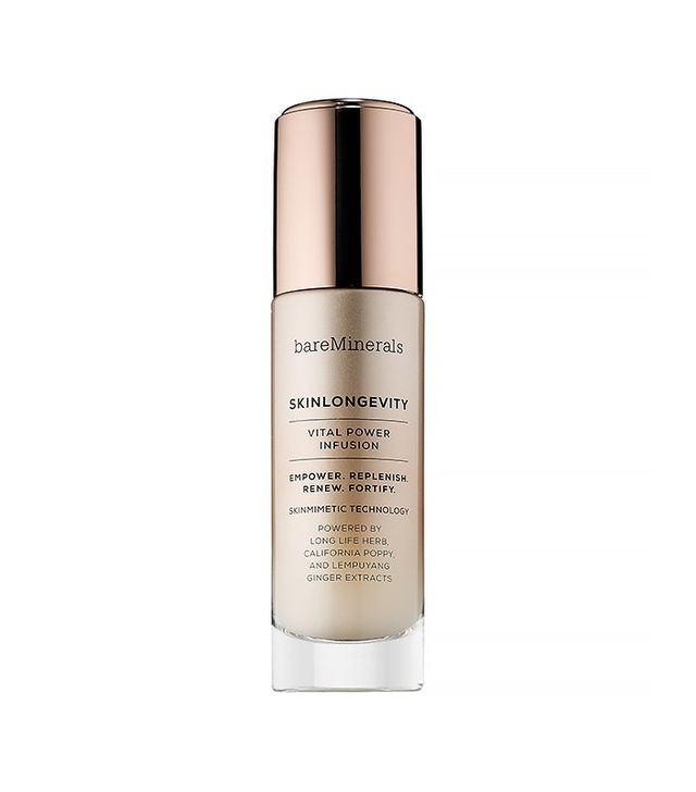 Bare-Minerals-Skinlongevity-Vital-Power-Infusion