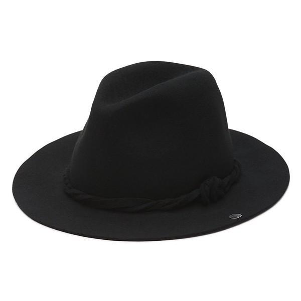 DORANCE FLOPPY HAT