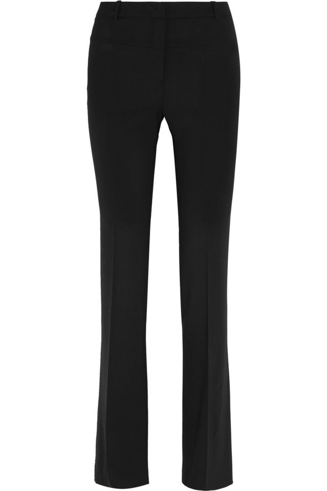By Malene Birger Artia Pants