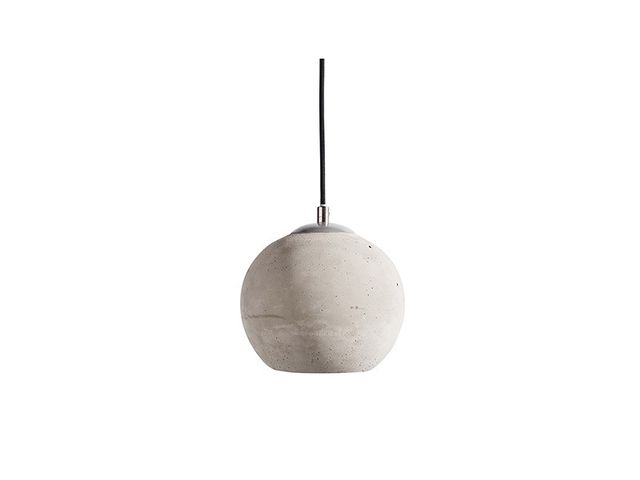 Muubs Roni Ceiling Lamp