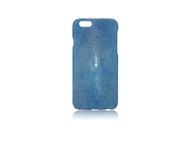 Hodoro Shagreen iPhone 6 & 6S Case