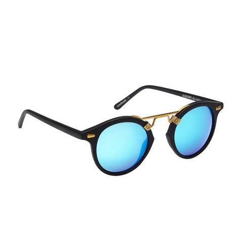 St. Louis Sunglasses
