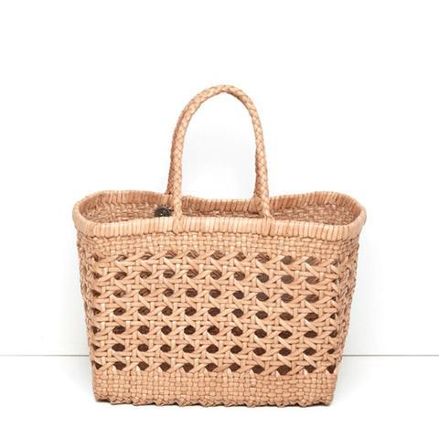 Small Cannage Bag