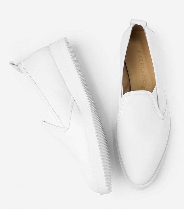 Everlane Street Shoe