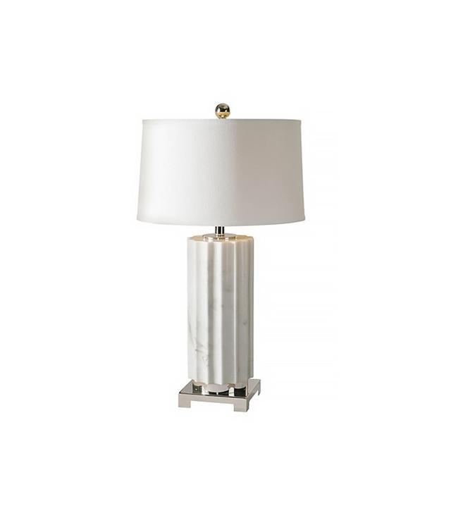 Target Uttermost Castorano Lamp