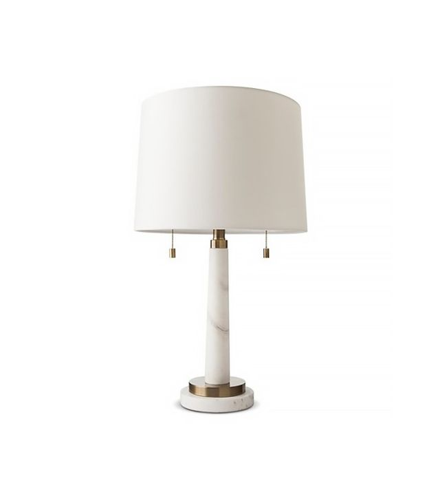 Target Franklin Table Lamp