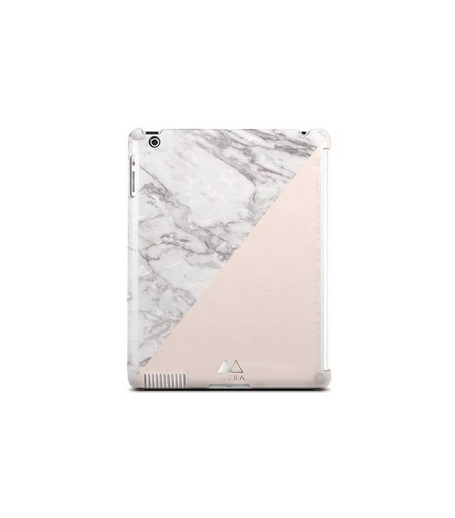 Cases by Csera Marble iPad Case