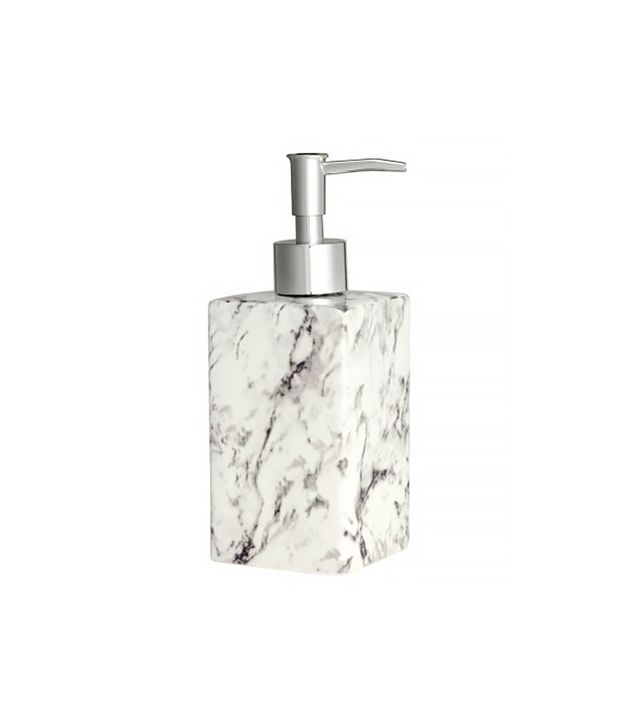 H&M Soap Dispenser