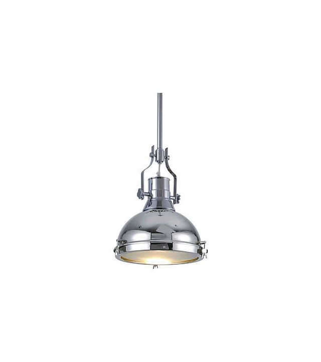 Bromi Design Essex Industrial Pendant