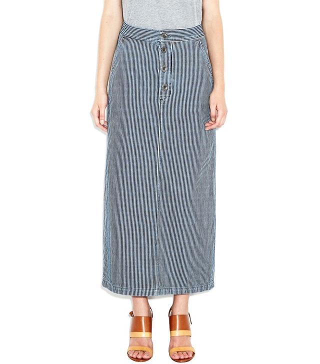 M.i.h. Jeans Malo Skirt