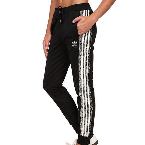 La Superstar Track Pants