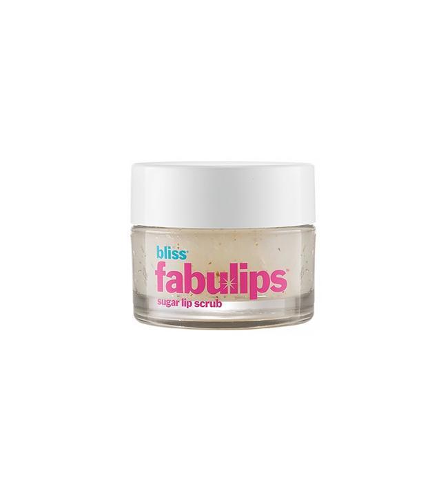 Bliss Fabulips